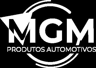 MGM Ceras